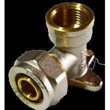 Codos tubo placa multicapa