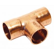 Tes de cobre 130 Cu  16 mm.