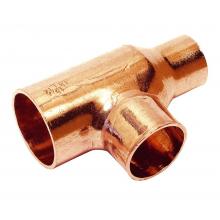 Tes de cobre reducidas 130 CuR 16 * 22 * 16
