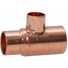 Tes de cobre reducidas 130 CuR 22 * 14 * 14
