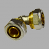 Codo tubo tubo para multicapa 25 * 25 * 2,50