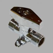 Válvulas gas V-82 20.150