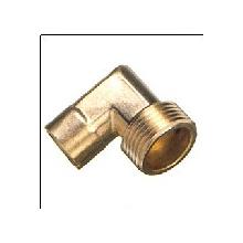 Codos Rampa 20 * 150