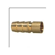 Boquillas soldar 12 mm.
