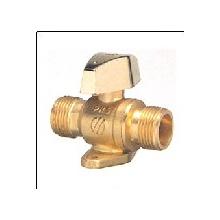 Válvulas gas V-90 20.150 Color