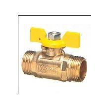 Válvulas Gas Ter M.M. Mariposa 20.150