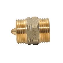 Valvulas limitadora presión Arco S/Racores